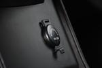 2020款 奇瑞瑞虎8 290TGDI 自动豪华版