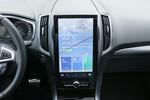 2020款 福特锐界 EcoBoost 245 两驱豪锐型 7座