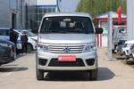 2020款 长安之星9 1.5L 标准型客车5座 国VI DAM15KR