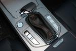 2020款 长安欧尚X7 1.5T 自动豪华型