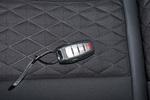 2020款 哈弗H6 Coupe 1.5T 手动两驱都市型