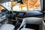 2020款 别克昂科威 S 652T 四驱Avenir艾维亚