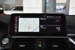 2020款 宝马X3 xDrive25i M运动套装