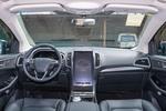 2020款 福特锐界 EcoBoost 245 两驱铂锐型 5座