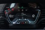 2019款 比亚迪 宋Pro 1.5T 自动精英型