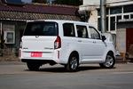 2019款 五菱宏光PLUS 1.5T 手动舒适型 7座