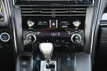 2020款 雷克萨斯LM 300h 七座隽雅版
