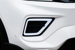 2020款 威马EX5-Z Fun动感版