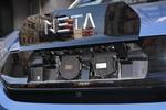 2020款 合众新能源 哪吒N01 长续航 430s