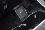 2020款 奔驰GLC级 改款 GLC 300 L 4MATIC AMG-Line
