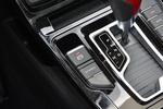 2020款 帝豪GS 运动版 1.4T CVT雅