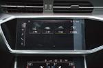 2019款 奥迪A6L 55 TFSI quattro 尊享动感型