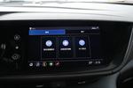 2020款 别克昂科威 S 652T 两驱豪华型