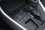 2020款 丰田RAV4荣放 2.0L CVT两驱风尚版