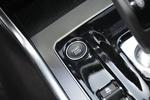 2020款 捷豹XEL 2.0T 200PS R-DYNAMIC S进取运动版