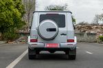 2020款 奔驰G级 G 500