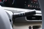 2020款 欧拉白猫 360km 标准型