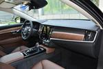 2020款 沃尔沃S90 T8 E驱混动 智逸豪华版