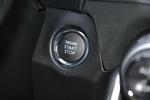 2020款 丰田威兰达 2.0L CVT四驱豪华版
