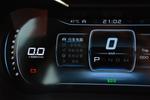 2020款 捷途X70 1.5T DCT悦行版 6座