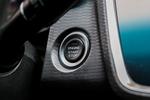 2020款 吉利帝豪GL 1.5T DCT尊贵型