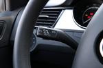 2020款 斯柯达昕锐 1.5L 自动舒适版