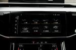 2019款 奥迪A8L 改款 Plus A8L 55 TFSI quattro 豪华型