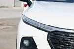 2020款 新宝骏RS-3 1.5L 手动24小时在线精英型