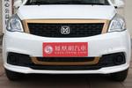 2018款 江铃集团新能源E100 B 舒适型