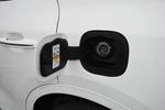 2020款 福特锐际 EcoBoost 245 嘉享款