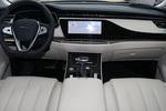 2020款 长安欧尚X7 1.5T 自动尊贵型