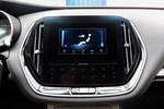 2020款 捷途X70 Coupe 1.6T DCT劲Cool 5座