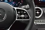 2020款 奔驰GLC级(进口) GLC 300 4MATIC 轿跑SUV