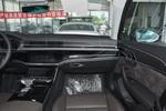 2019款 奥迪A8L Plus 50 TFSI quattro 舒适型