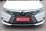 2019款 东南A5翼舞 1.5L 手动翼豪版 国VI