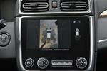 2020款 领克01 2.0T 两驱纯Pro版 国VI