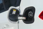 2020款 福特福克斯Active EcoBoost 180 自动劲耀型