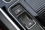 2020款 捷豹XFL 2.0T P250 四驱尊享版