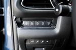 2020款 马自达CX-30 2.0L 自动尊悦型