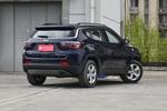 2020款 Jeep指南者 220T 自动精英版