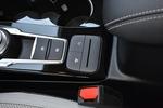 2020款 福特锐际 EcoBoost 245 两驱聪慧嘉享款