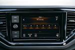 2020款 280TSI DSG两驱豪华型