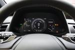 2020款 雷克萨斯UX新能源 300e 纯·悦版