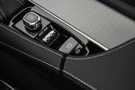 2020款 沃尔沃S90 T5 智远运动版