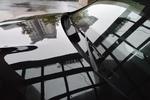 2020款 奔驰GLE级AMG GLE 53 4MATIC+