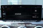 2020款 WEY VV6 2.0T 两驱智享+