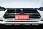 2019款 比亚迪秦Pro 超能版 1.5TI 自动智联锋享型 国VI