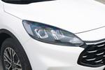 2020款 福特锐际 EcoBoost 245 两驱聪慧悦享款