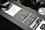 2020款 路虎发现 3.0 SC V6 SE