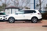 2018款 福特锐界 EcoBoost 245 两驱豪锐型 7座
